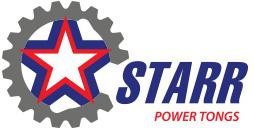 Welcome to Starr Power Tongs